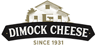 Dimock Cheese, Handcrafted Artisan Cheese