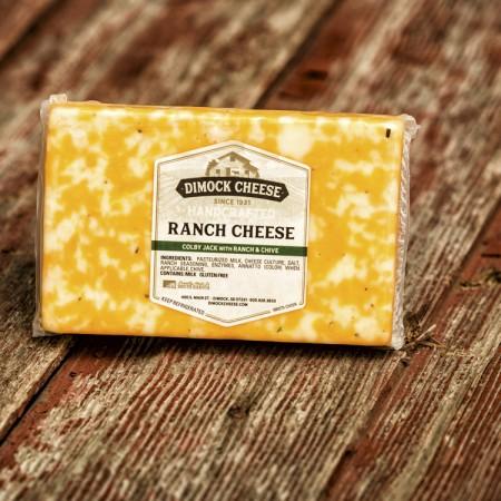 Ranch 1 lb