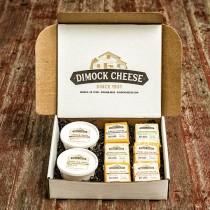 Combo Box Gift Box